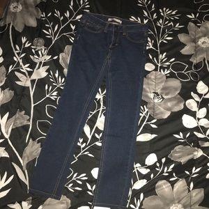Vigoss Slim/Skinny Jeans
